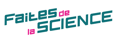 faitesdelascience2018